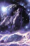 Horse - Reminiscence
