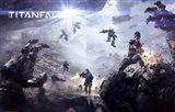 Titanfall - Invasion