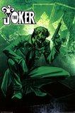Fluorescent - Joker