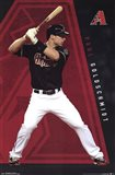Arizona Diamondbacks® - P Goldschmidt 14