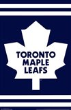 Toronto Maple Leafs® - Logo 14 - your walls, your style!