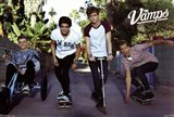 The Vamps - Band