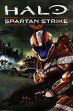 Halo - Spartan Strike