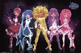 Star Darlings - Group