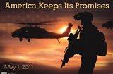America - Promises