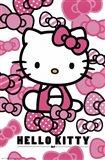 Hello Kitty - Bows