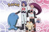Pokemon - Team Rocket