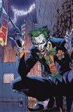 Joker - Bang