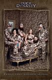 Duck Dynasty - Family