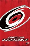Carolina Hurricanes® - Logo 13
