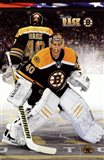 Boston Bruins® - T Rask13