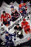 NHL - Superstars 13