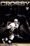 Pittsburgh Penguins - S Crosby 13