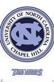 N.Carolina-Logo