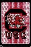 S.Carolina-Logo