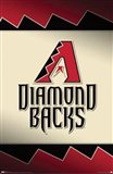 Arizona Diamondbacks - Logo 2009