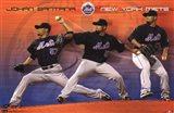 Mets - J Santana 11