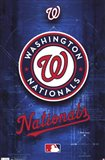 Nationals - Logo 11