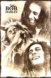 Bob Marley - Soulful