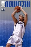Mavericks - D Nowitzki 11