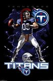 Titans Quarterback 12