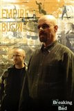 Breaking Bad - Duo