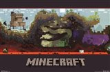 Minecraft - World