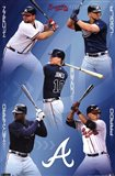 Braves - Collage 11