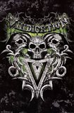 Skulls - Vindication