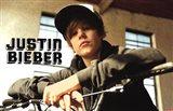 Justin Bieber - Bike