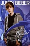 Justin Bieber - Arrows