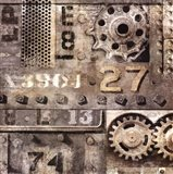 Industrial II