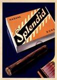 Splendid Habana