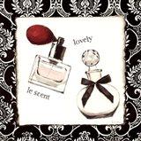 Cosmetique I