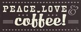 Coffee Lovers IV