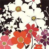 Flower Power I