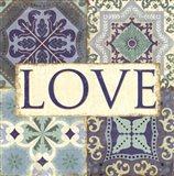 Santorini I- Love