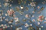 Blossom I Panel