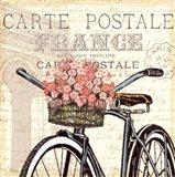 Paris Ride II