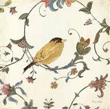 Birds Gem III