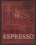 Coffee Blueprint IV v