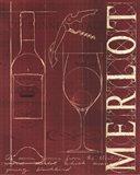 Wine Blueprint II v
