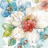Summer Bloom III