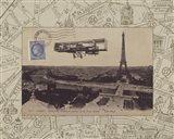 Destination Paris III