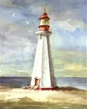 Lighthouse III