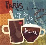 Cup-les I