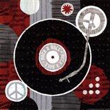 Rock n' Roll Albumn