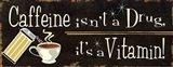 Funny Coffee IV
