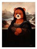 Mona Bear