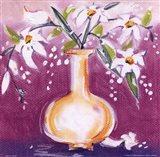 Spring Bouquet IV Art Print